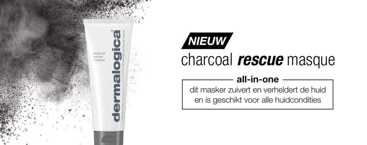 charcoal-website